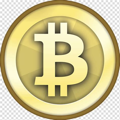 Choose from over a million free vectors, clipart graphics, vector art images, design templates, and illustrations created by artists worldwide! Library of bitcoin clip transparent download logo png files Clipart Art 2019