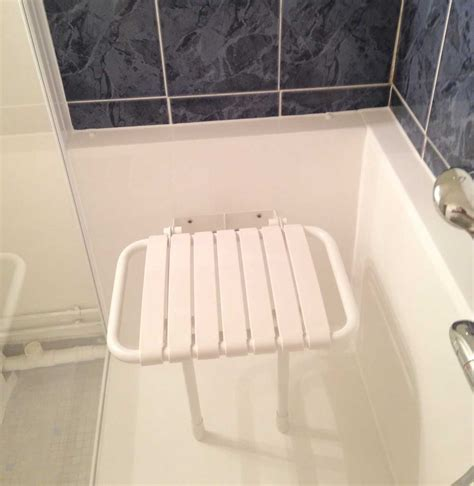 si鑒e pivotant de baignoire chaise de baignoire pour handicape 28 images si 232 ge de bain le guide pour s 233 curiser sa baignoire sanitaires du site chauffage