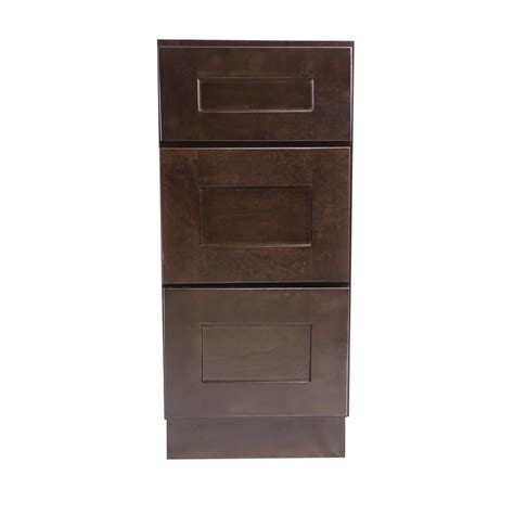 fully assembled storage cabinets design house brookings fully assembled 12x34 5x24 in