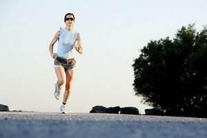 Wie Lange Sollte Man Kontoauszüge Aufheben : wie lange sollte man joggen um fett zu verbrennen hat ~ Lizthompson.info Haus und Dekorationen