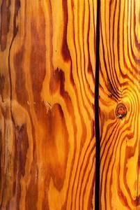 Kesseldruckimprägniertes Holz Haltbarkeit : douglasie terrassendielen haltbarkeit verl ngern ~ Frokenaadalensverden.com Haus und Dekorationen