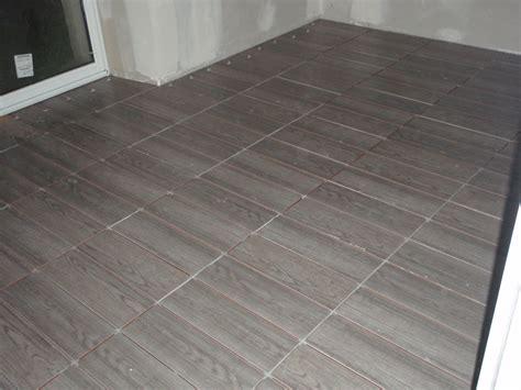 carrelage salle bain effet marbre tarif du batiment