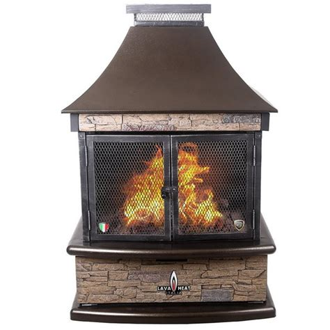 outdoor fireplace ideas top  outdoor fireplace kits