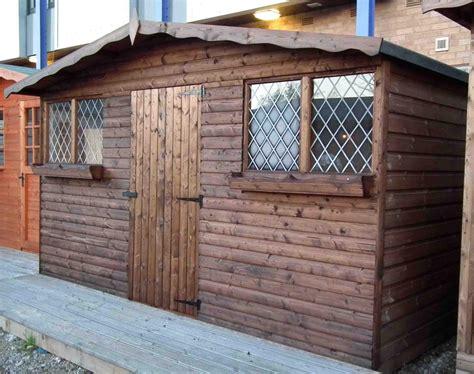 sheds  garages  sale garden shed ebay sheds