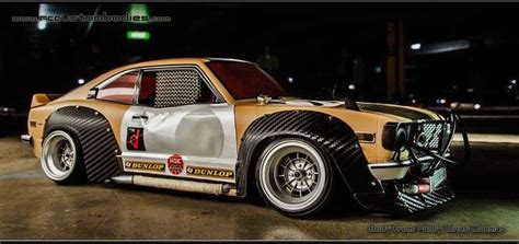 Custom Drift Car by Rc Custom Bodies Gallery 6 Rc Cars Rc