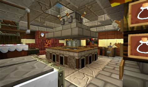 kitchen ideas minecraft 22 mine craft kitchen designs decorating ideas design