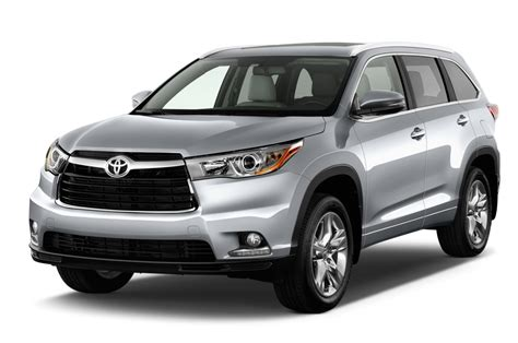 suv toyota toyota cars coupe hatchback sedan suv crossover truck