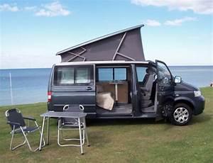 Van Volkswagen California : volkswagen california camper van photo gallery 1 10 ~ Gottalentnigeria.com Avis de Voitures