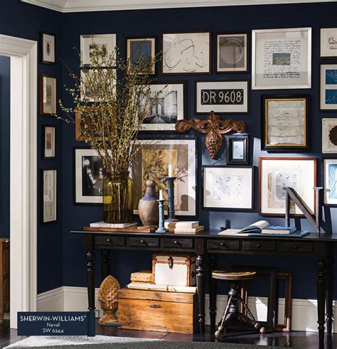 sherwin williams duration home interior sherwin williams and pottery barn palette colarossi painting