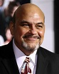 Jon Polito, Prolific Character Actor and Coen Brothers ...
