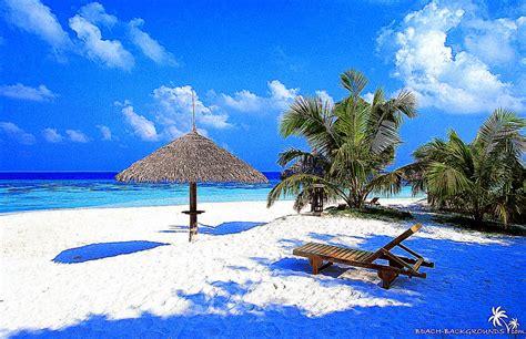 Beautiful Beach Wallpaper Images  Best Free Hd Wallpaper