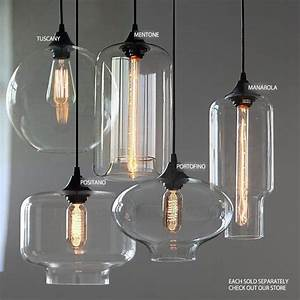 Best ideas about glass pendant light on