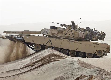 Abrams Top Speed by 25 Best Ideas About M1 Abrams On Tanks