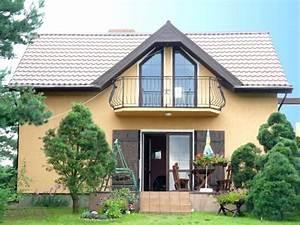 Dom Nad Jeziorem : dom ca oroczny bratek nad jeziorem wieszyno ~ Markanthonyermac.com Haus und Dekorationen