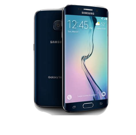 samsung galaxy  edge android central