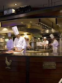 formation cuisine lyon à lyon les brasseries bocuse prônent la communication interne
