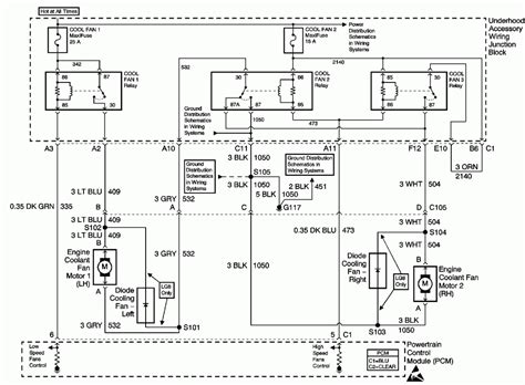 1995 Buick Lesabre Radio Wiring Diagram by 2002 Buick Century Multifunction Switch Wiring Diagram