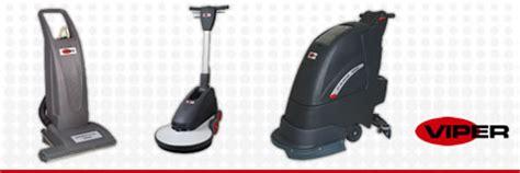 Viper Floor Scrubber Canada by Nilfisk Advance Canada Www Nilfisk Advance Ca