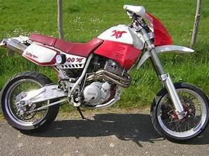Xt 600 Supermotard : 600 xt supermotard topic officiel page 449 yamaha motos essais achats conseils ~ Medecine-chirurgie-esthetiques.com Avis de Voitures