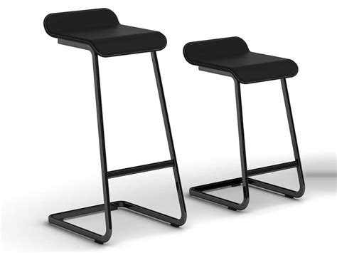 cherner chairs find your chair 20 best modern kitchen bar stools images on