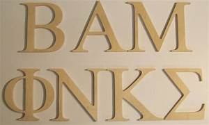 Pinterest discover and save creative ideas for Wooden greek letters hobby lobby