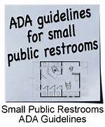Ada Guidelines 2014 Bathrooms by Bathroom Grab Bars Many Configurations Best Selling