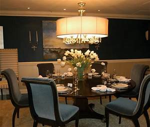 25 dining room ideas for your home for Dining room decore