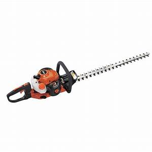 Best Hedge Trimmers For Your Yard