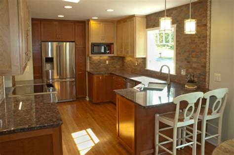 open kitchen and dining room design ideas kitchen and dining room best solution for achieving space 9666