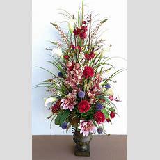 535 Best Summer Floral Arrangements Images On Pinterest