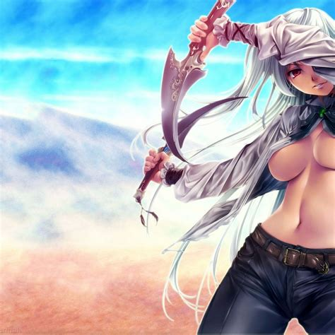 Top 10 Anime Wallpaper - 10 best 4k anime hd 1920 215 1080 for pc desktop