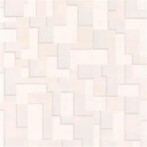 Superfresco Checker wallpaper from Homebase