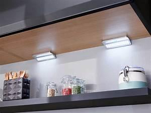 Eclairage Led Pour Cuisine : clairage plan de travail cuisine led eclairage led pour ~ Preciouscoupons.com Idées de Décoration