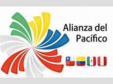 Alianza del Pacífico, la nueva era del capitalismo dependiente