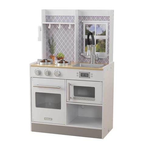 avis cuisine kidkraft cuisine kidkraft pas cher cuisine duimitation pour enfant