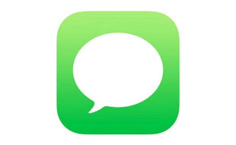 I Like Android, But I Miss Imessage