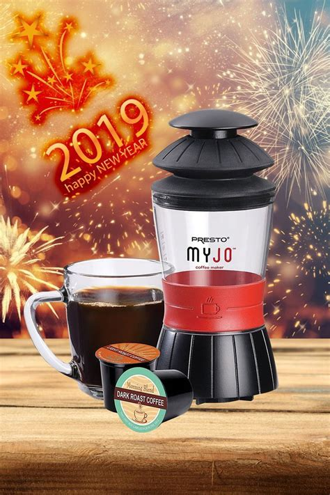 Grinding is very important as the grinding process increases the taste of the best coffee makers with grinder 2020 will be your helper in making the espresso coffee as it can brew single or double shots for you. Top 10 Single Cup Coffee Makers (Feb. 2020) - Reviews & Buyers Guide (With images) | Single cup ...