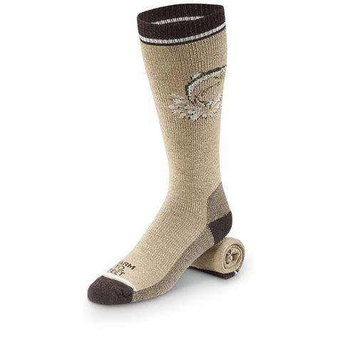 Concord L And Shade Sox by Farm To Concord Socks Lead Gray Brown 648083