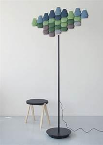 Lampen Günstig Online Bestellen : lux lamps and lights lampen und leuchten jetzt online bestellen ~ Bigdaddyawards.com Haus und Dekorationen