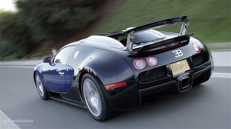An estimated $50 million, said the chicago tribune: BUGATTI Veyron specs - 2005, 2006, 2007, 2008, 2009, 2010, 2011 - autoevolution