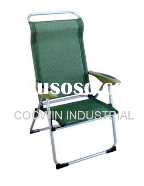 aluminum folding chair aluminum folding chair