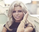 Nancy Sinatra Biography - Facts, Childhood, Family Life ...
