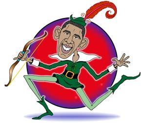 obama cartoons  collection  editorial cartoons