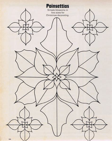 templates patterns  pinterest leaf template