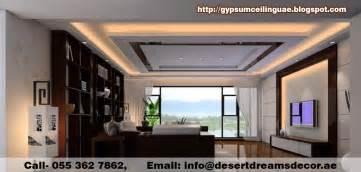 interior home painting ideas gypsum ceiling works modern ceiling design gypsum wall