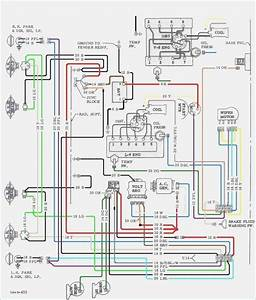1970 Chevy Truck Wiring Diagram  U2013 Moesappaloosas Com