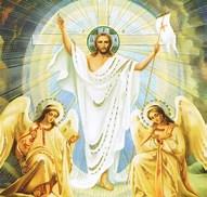 Obraz znaleziony dla: obrazki Zmartwychwstanie