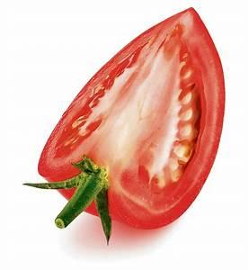 Tomaten Selber Ziehen : tomaten selber ziehen so gelingt s bestimmt ~ Whattoseeinmadrid.com Haus und Dekorationen