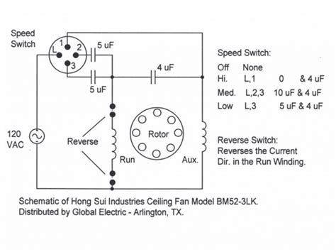 wiring diagram inside ceiling fan ceiling fan remote wiring diagram http