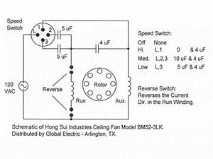 Hunter Ceiling Fan Remote Control Wiring Diagram